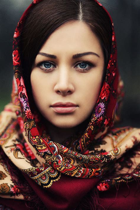Dazzling and Gorgeous Woman Photography | Incredible Snaps