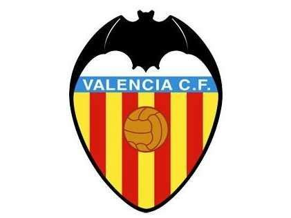 DC Comics Sued Valencia FC Over Bat Logo   Business Insider