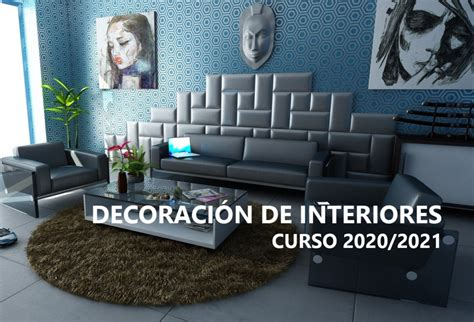 ddi_20202021   Colegio Oficial de Arquitectos de Málaga