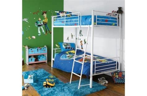 + de 100 Dormitorios Juveniles llenos de inspiración