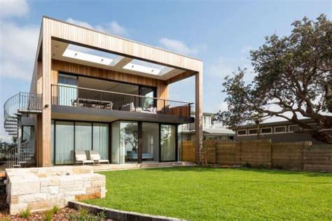 + de 180 Fotos de fachadas de casas modernas, casas ...
