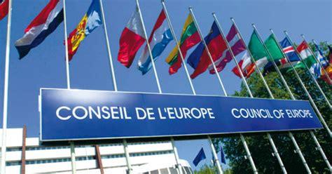 De 1998   Se firmó el Protocolo del Consejo de Europa ...
