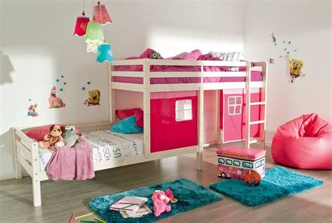 + de 30 fotos de dormitorios para Niños y habitaciones ...