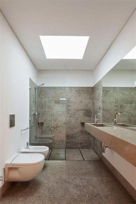 + de 73 ideas de decoración para baños modernos pequeños ...