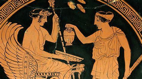 De Atenas a Tesalónica   Catai Tours