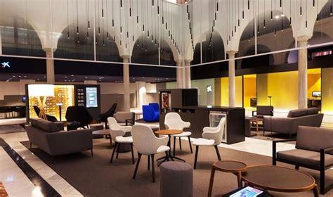De cafeterías a tiendas de electrónica: la banca ensaya ...