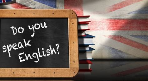 ¿De dónde viene el inglés?   Compartir Palabra maestra