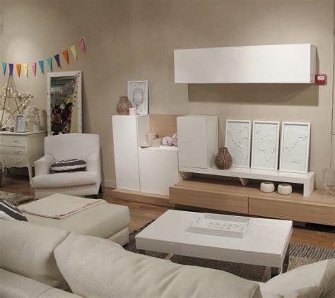 De fiesta con Kenay Home, y un bonito showroom   Paperblog