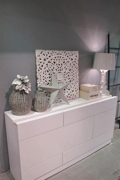 De fiesta con Kenay Home, y un bonito showroom   Paperblog ...