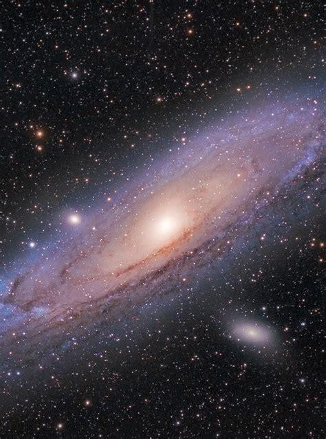 De la Tierra al universo   Fundación Descubre