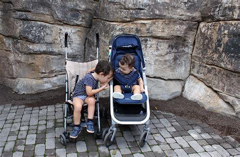 DE LUNARES Y NARANJAS: Maternidad: visitando Bioparc en ...