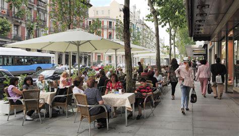 De mi Chueca natal . Bloggin  Madrid   Blog de turismo de ...