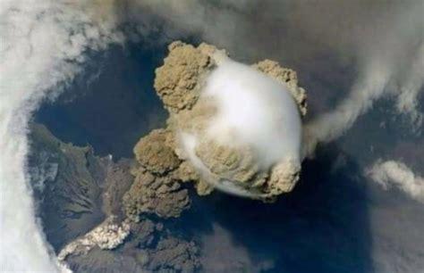 De nuevas imágenes satelitales de la Tierra y otras ...