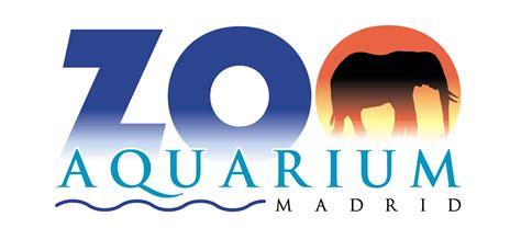 De paseo por Madrid: Zoo Aquarium de Madrid