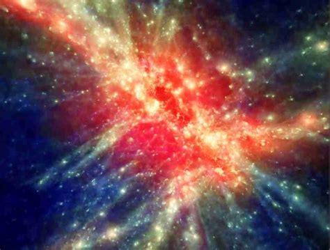 ¿De qué color es el universo?   Ciencia y Educación   Taringa!