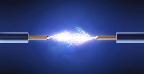 ¿De qué esta hecha la Corriente Eléctrica?   Libro Visual
