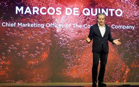 De Quinto no podrá trabajar en PepsiCo, Danone, Nestlé o ...