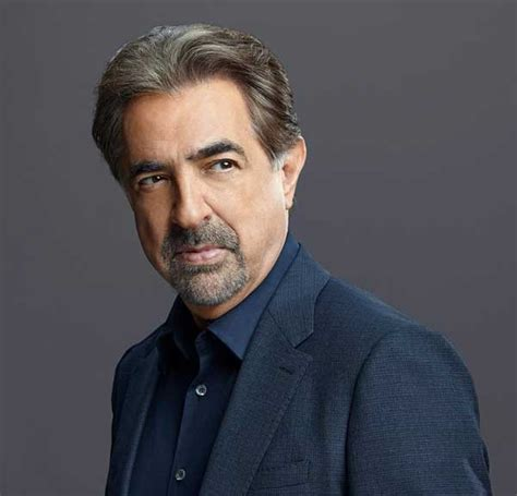 Deana Martin Celebrity Roast with actor Joe Mantegna at ...