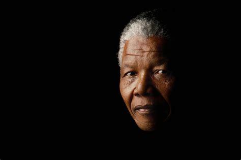 Death of Nelson Mandela: Complete Coverage   Multimedia ...