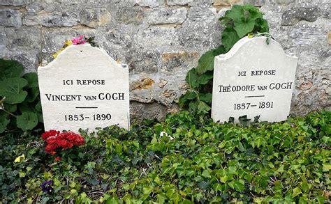 Death of Vincent van Gogh   Wikipedia