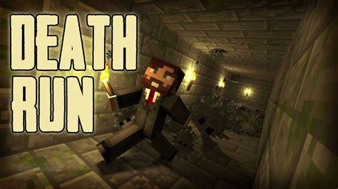 Death Run #1   YouTube