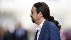 Debate elecciones 2019: Pablo Iglesias llama  enemigos de ...