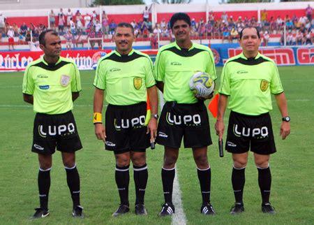 deberlima.blogspot.com: QUADRO DE ÁRBITROS E ÁRBITROS ...