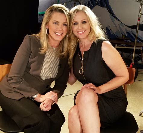 DeborahNorville on Twitter:  Watch a brand new  Exposed ...
