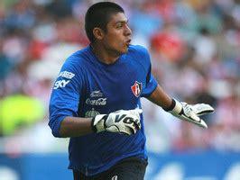 Debuta Alejandro Gallardo — Globofutbol