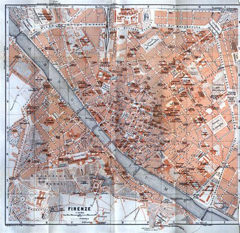 Decameron Web | Maps