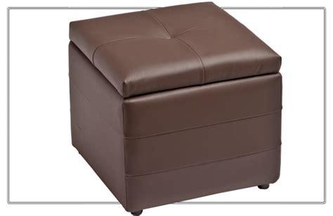 Decenas de opciones en puff baratos Muebles BOOM | Ideas ...