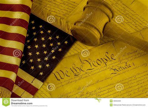 Declaración De Independencia De Estados Unidos Imagen de ...