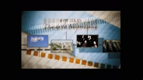 Declaración de Independencia Económica   YouTube