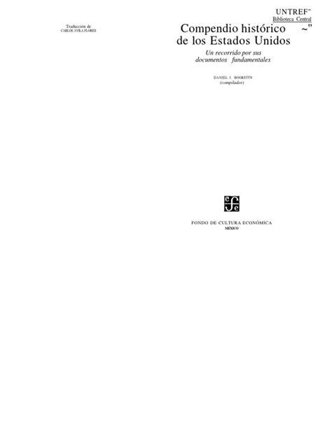 Declaración de Independencia EEUU  Texto  | Declaración de ...