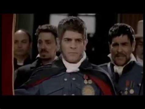 Declaración Independencia del Perú. 28 de Julio 1821   YouTube