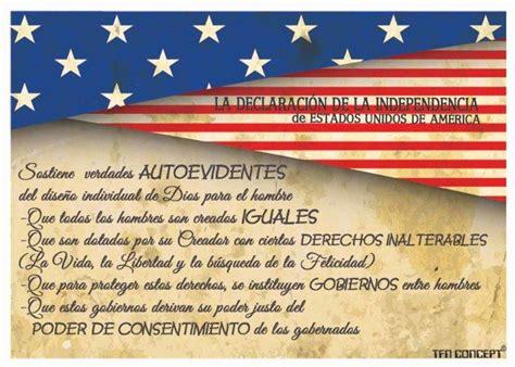 #declaration #independence #document #declaración # ...