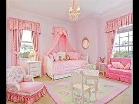 Decora el cuarto para tu princesa decoraciòn de cuartos ...