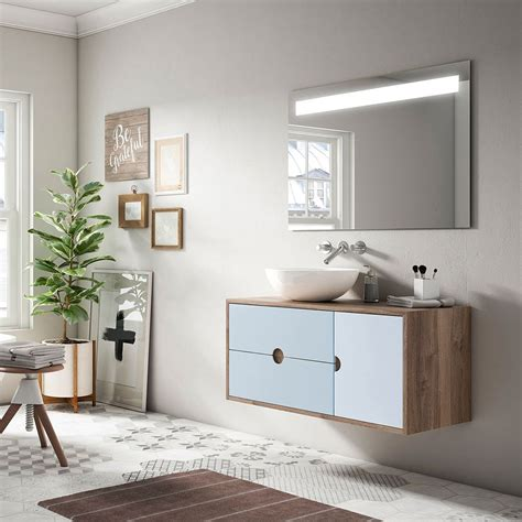 Decora tu baño a la última con los diseños más sencillos ...