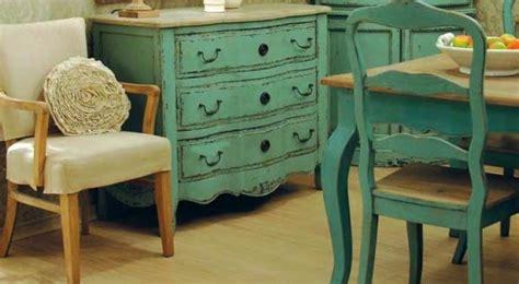 Decora tu casa con muebles de segunda mano. Ahorro y ...