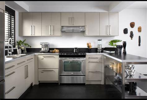 Decora tus ideas: Ideas para distribuir la cocina