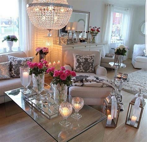 Decoración 2021   Ideas para la sala de estar en primavera