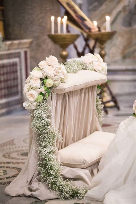 Decoracion Altar Boda Civil en 2020 | Decoracion boda ...