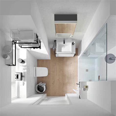 Decoración baños: Así puedes hacer que tu cuarto de baño ...