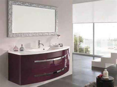 Decoracion Baños : Muebles de Baño modernos y funcionales ...