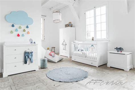Decoración Bebés   Habitaciones, Dormitorios y más ideas ...