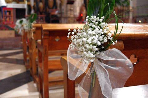 Decoracion bodas, Decoracion de iglesia, Flores boda
