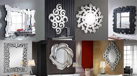 decoracion con espejos   Lamparas sevilla