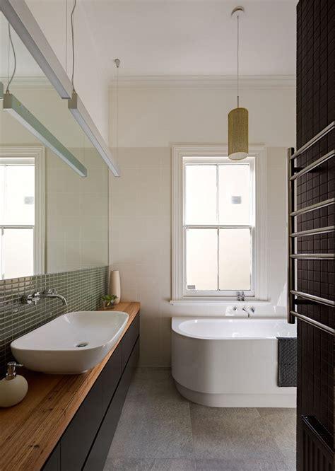 Decoracion de baños: 50 ideas que deslumbran