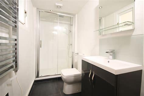 Decoración de baños modernos   Decoración & House