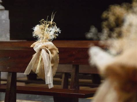 decoracion de bodas Archivos   Blog de Arnaga